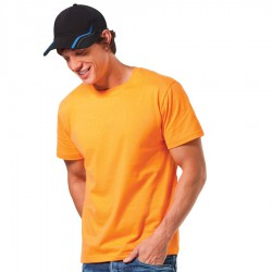 Hanes® Men's Heavyweight T