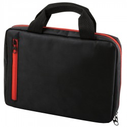 "N-case 10"" Laptop Satchel"