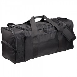Titan Sports Bag