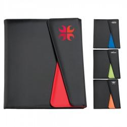 Inca Folder Compendium