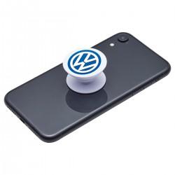 Expandit Phone Grip