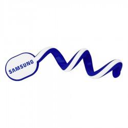 Laci Cable Organiser (Blue)