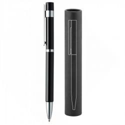 Kilkenny Pen (and Tube)