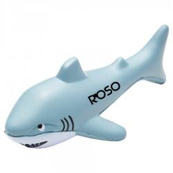 Stress Shark