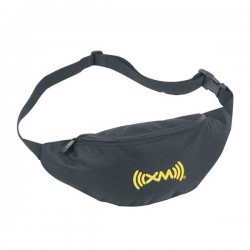 Hedley Waist Bag