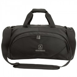 Carerra Duffle Bag