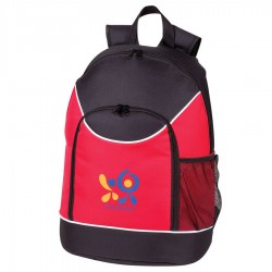 Tait Backpack