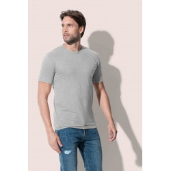 Mens Classic-T Fitted