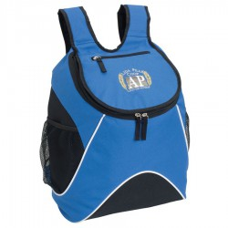 Carry Backpack