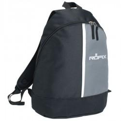 2-Panel Backpack