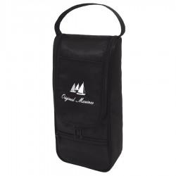 Enrico Cooler Bags