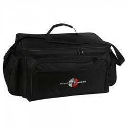 Everest Cooler Bag