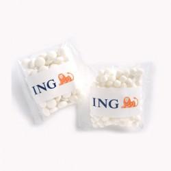 Mints in Bag 50G