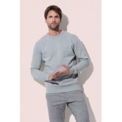 Mens Active Sweatshirt