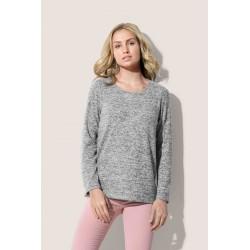 Womens Knit Sweater