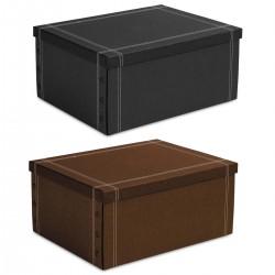Kanata Keepsake Box - Large
