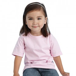 Ultra Cotton Toddler T-Shirt