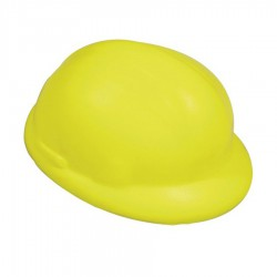 Stress Shape - Hard Hat