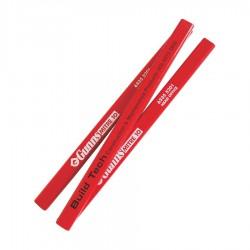 Carpenters Pencil