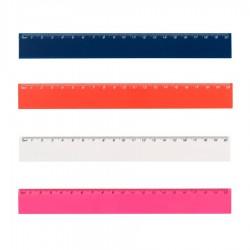 20cm Ruler (narrow version)