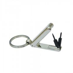 Tool Keyring