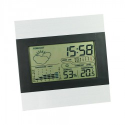 Executive Weather Station