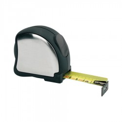 7.5M Executive Tape Measure