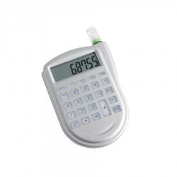 Enviro Calculator