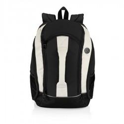Missouri Backpack