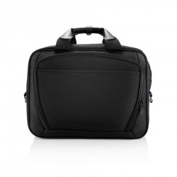 Office Laptop Bag