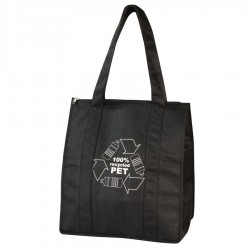 Pet Shopper Bag