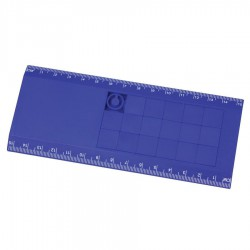 Puzzle Ruler