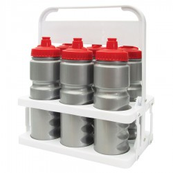 Sports Bottle Holder