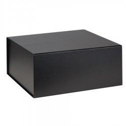 Flat Pack Magnetic Box - Large
