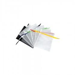 Organza Bag - Small