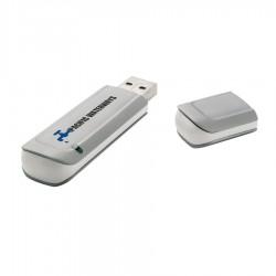 Glacier USB