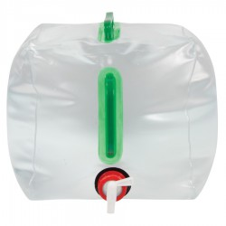 20 Litre Water Carrier