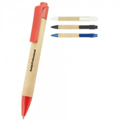 Eco Paper Pen