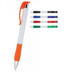 Tasman Pen