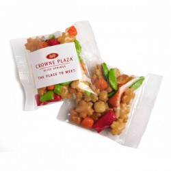 Rice Cracker Bag 20G