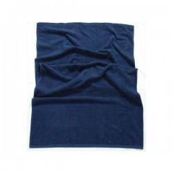 Elite Mega Towels