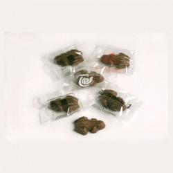 Individual Chocolate Frog
