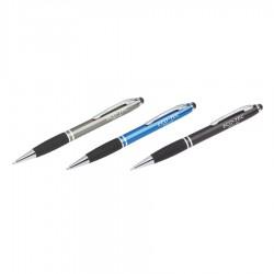 Director Metal Stylus Pens