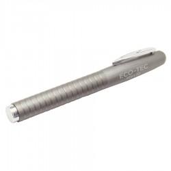 Astro Metal Pens