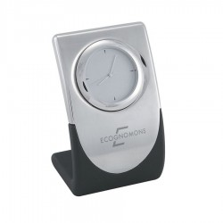 Valencia Desk Clock