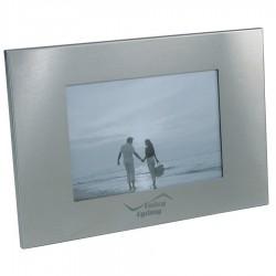 Milan Photo Frame (single)
