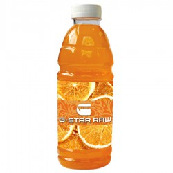Vitamin Water - Outrageous Orange
