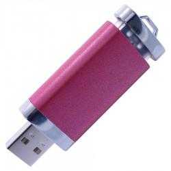 Retractor Flash Drive