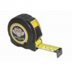 Printed Tape Measures
